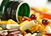 Intermediate (Pharmaceutical)