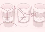 加硫促進剤