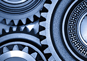 Lubricant additives Corrosion inhibitors
