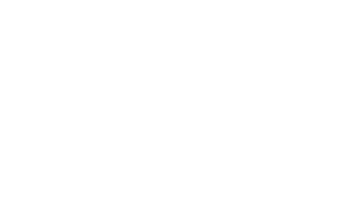 Opening up Inexhaustible Potentials of Fine Chemicals.Manufacture and sell a wide range of chemicals such as organic rubber chemicals, resin chemicals, pharmaceutical intermediates, agricultural chemical intermediates, staining intermediates, pigment intermediates, pharmaceutical agents for the environment, photographic chemicals, lubricant additives.